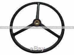 180576M1 New Massey Ferguson Steering Wheel 135 20 2135 35 Super 90+