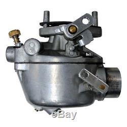 181643M91 Massey Ferguson Tractor Carburetor TE20 TO20 TO30 773322M91
