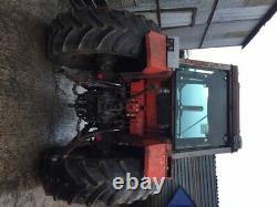 698 massey ferguson tractor for sale