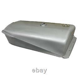 Fuel Tank Fits Massey Ferguson 202 135 TO35 35 204 2135 189209M93