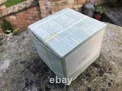 Genuine Smiths Tractor Meter For Massey Ferguson 35X New In Box