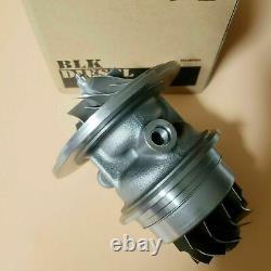 HX35W Turbo Cartridge for Holset Ford Dodge Freightliner 5.9 Cummins 24V 98-02