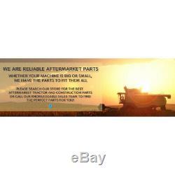 Intake & Exhaust Manifold Massey Ferguson TO20 202 150 TO35 2135 35 TO30 135