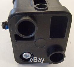 Joystick And 2 RC Cables 1081314M91 For Front Loader Massey Ferguson Models