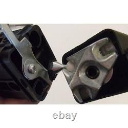 Loader Joystick 1081314M91 VFH1416 + Cables Fits Massey Ferguson