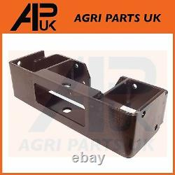 Massey Ferguson 135 148 230 240 Tractor Front Weight Carrier Frame Later Type