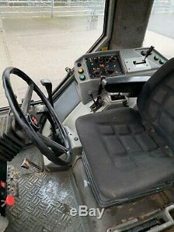 Massey Ferguson 3070 Tractor, Case, Ford, John Deere, Tractor