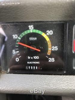 Massey Ferguson 3080