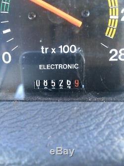 Massey Ferguson 3095 Dynashift 40K