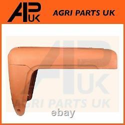 Massey Ferguson 35 35X 835 MF35 Tractor Bonnet Side panel Grill Kit 3 Cylinder