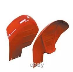 Massey Ferguson 35 Fenders / Wings Discount Available