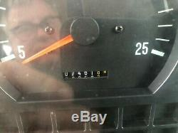 Massey Ferguson 5445 Tractor With MX Loader We Stock John Deere Case JCB