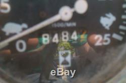 Massey Ferguson 590 £4,995 + vat