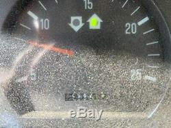 Massey Ferguson 6180 4WD
