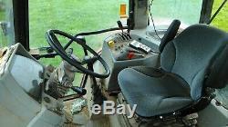 Massey Ferguson 8130