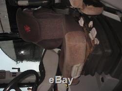 Massey Ferguson 8460 Dyna VT 50K