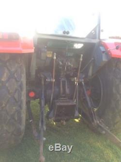 Massey Ferguson MF 4235 Tractor