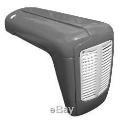 Motorhaube Satz für Massey Ferguson 35 35X 3 Zylinder