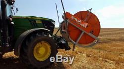 NEW Agribumper tractor bumper. Suit JCB fastrac fendt John deer Massey ferguson