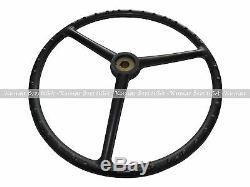 New Massey Ferguson Steering wheel TE20 TEA20 TO20 TO30 TO35
