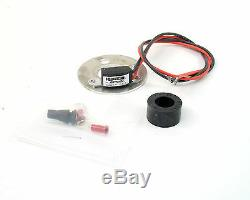 Pertronix Ignitor+Coil/Ignition Massey Ferguson TO20 TO30 withDelco 1111740