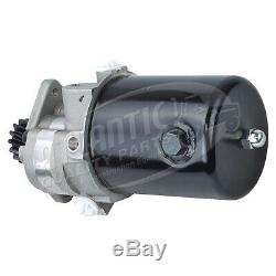 Power Steering Pump for Massey Ferguson Tractor 165 Others 523092M91