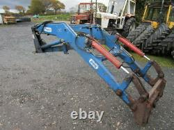 Tanco 868 Loader Boom Only in Good Condition