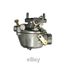 Tractor Carburetor Massey Ferguson 533969M91 135 150 202 204 2135 35 50 +