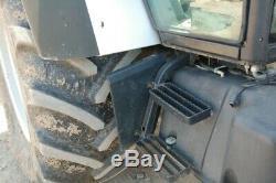Tractor (Lamborghini Premium 1600) Massey ferguson New holland case SDF Deutz